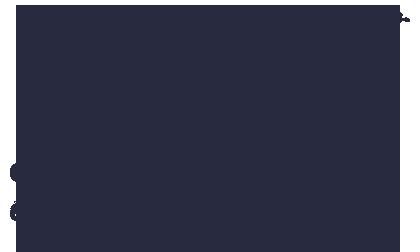 logo_groot_blauw